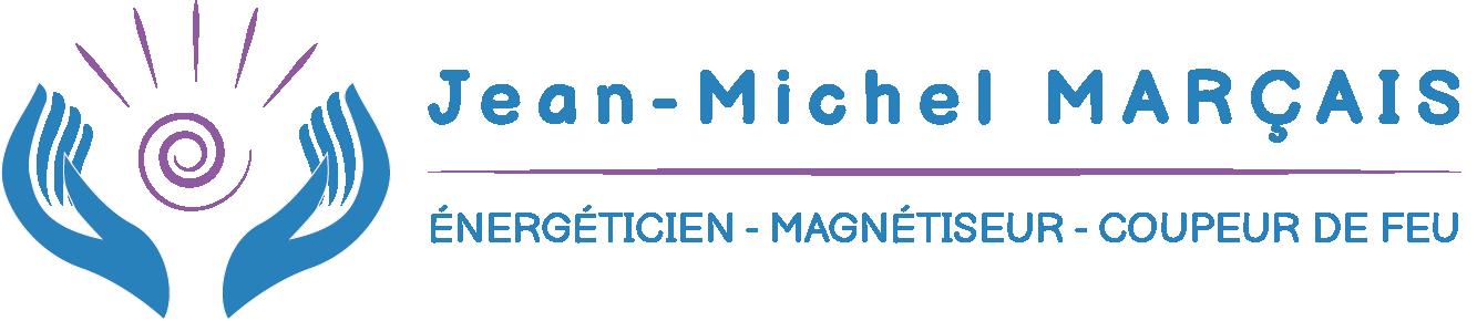 Logo pour le site internet