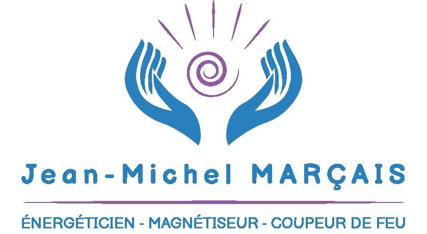 Logo Jean-Michel Marçais