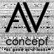 AV-Concept