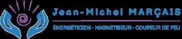 Logo Jean-Michel Marçais (pour site internet) v2